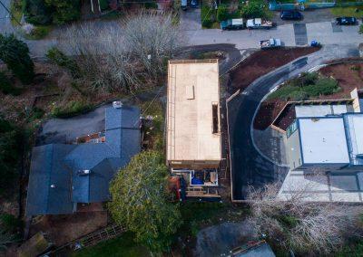 Home-Builders-in-Seattle-WA